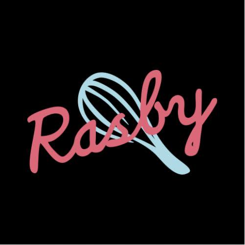 Rasby Official