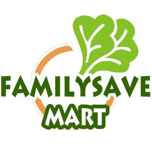 Family Save Mart